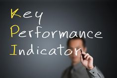 KPIs Don't Improve Decision-Making In Most Organizations | LinkedIn
