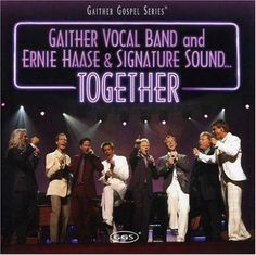 Together Gaither Music Group http://www.amazon.com/dp/B000VSBX3E/ref=cm_sw_r_pi_dp_1AyXvb1TWSN7M