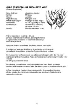 ÓLEO ESSENCIAL DE GERÂNIO WNF(Face, delicadeza e feminilidade)Nome Botânico:  Pelargonium graveolens Pelargonium odor...