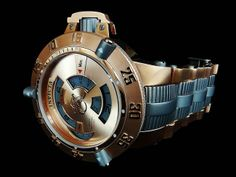 "Invicta Subaqua Noma III Mechanical watch unframed print. Price starts at $18 (Petite 8"" x 10"")."