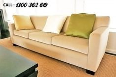 Choose Sparkling Cleaning Services for the best Upholstery Cleaning Brisbane. Affordable Leather sofa, couch, lounge, and armchair cleaning. Upholstery Repair, Upholstery Cushions, Upholstery Cleaning, Upholstery Tacks, Clean Couch, Corner Couch, Furniture Slipcovers, Sofa Styling, Staple Gun