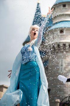 #frozen
