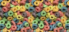Are You A Cereal Expert? I got 19 out of 20 I couldn't tell if the Cheerios were honey nut or not.
