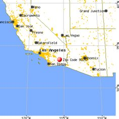 SONIA FURTADO: TREMORES EM BOMBAY BEACH (LOS ANGELES)