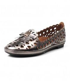 Страница 5 - Модная женская обувь в интернет-магазине Mario Muzi | Харьков, Киев, Украина