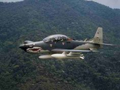 fighter planes - Google Search