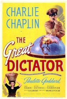 The Great Dictator - Online Movie Streaming - Stream The Great Dictator Online #TheGreatDictator - OnlineMovieStreaming.co.uk shows you where The Great Dictator (2016) is available to stream on demand. Plus website reviews free trial offers  more ...