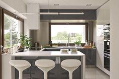 kuchnia-z-polwyspem-jak-podzielic-10.jpg 939×627 pikseli