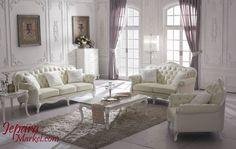 Sofa tamu set duco moderen ini mempunyai desain modern elegan yang begitu elegan.sofa tamu ini sangat cocok dan tepat sekali untuk ruang tamu yang mengusung konsep modern yang sedang trendy.sofa ta…