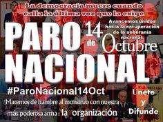 https://pbs.twimg.com/media/CNCzZ9DUAAAufKs.jpg…  #YoNoAceptoTusDisculpasEPN mexicanos patriotas unidos nadie puede vencer al pueblo ¡¡rt