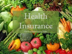 Food as medicine! www.maryclarkfitness.com