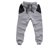 Aliexpress.com : Buy Free Shipping Little Girl Sports Pants Spring Casual Trousers Kids Wear K0856 from Reliable Girls Casual Pants suppliers on SICIBAY - Women's Clothing : Selling for Donating