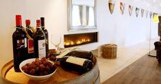 Il turismo italiano nella città della Sirenetta (+137% tra il 2008 e il 2018) sta scoprendo la Copenaghen formato famiglia. Ecco come