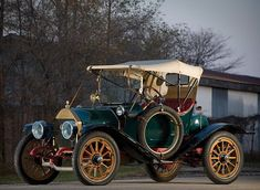 1913 Mercedes Benz PS Roadster retro luxury g Retro Cars, Vintage Cars, Antique Cars, Us Cars, Race Cars, Classic Motors, Classic Cars, Automobile, Convertible