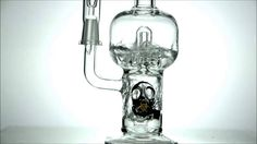 New to the shop we have a range of beautiful glass bongs created by Bio Hazard.  Bio Hazard Inc. is an American company based in Los Angeles, California that produces a wide range of evolutionary high-quality items for the smoking industry. They use the finest materials and techniques including borosilicate heat resistant glass to produce perfectly finished pieces that are reliable and built to the highest standards. #Bio #Hazard #glass #bong #waterpipe #willybanjos