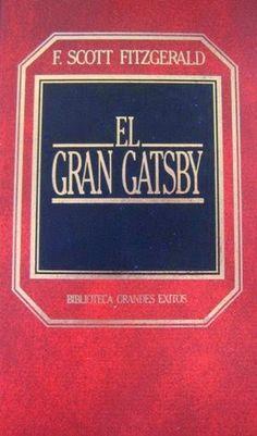 Reseña: El Gran Gatsby