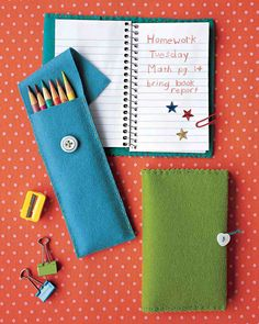 DIY pencil case / cases animal, back to school, bottle, box, cute, decoration, designs, duct tape, easy, fabric, fruits, holder, ideas, instructions, kit, leather, no sew, no zipper, organizer, out of paper, pattern, roll up, sewing, step by step, template, tutorial, without a zipper