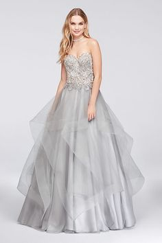 Light Pink A Line Long Lace V Neck Engagement And Reception Prom Dresses With Illusion Inset And Beaded Belt And Waist To Help Digest Greasy Food Prom Dresses