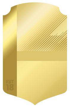 FIFA 18 Ultimate Team Database Squad Builder and Prices World Cup 2014, Fifa World Cup, Fifa Card, Fifa 12, Card Creator, Player Card, Football Wallpaper, Lionel Messi, Cristiano Ronaldo