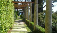 French+Garden+Design | ... garden-design-rustic-french-garden-design-royal-design-french-garden