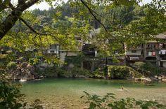 Niyodo River | Flickr - Photo Sharing!