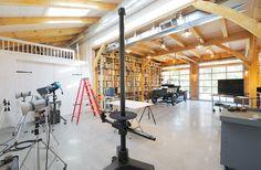 Jody Dole Dream Studio