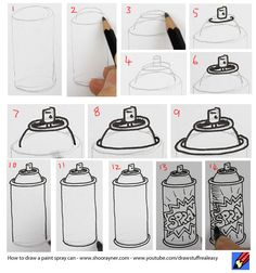 graffiti words - Google Search | drawing tips in 2019 ...