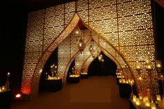 Best site to plan a modern Indian wedding, WedMeGo Wedding Gate, Wedding Entrance, Wedding Mandap, Entrance Decor, Wedding Show, Reception Entrance, Entrance Ideas, Wedding Night, Decoration Evenementielle
