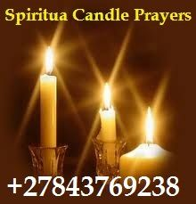Ask Online Psychic Healer Kenneth Call / WhatsApp Spiritual Prayers, Spiritual Healer, Spiritual Power, Spiritual Guidance, Spiritual Messages, Spells That Really Work, Love Spell That Work, Love Spells, Psychic Love Reading