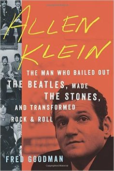 allen-klein-books-about-the-beatles