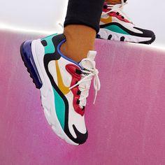 40 meilleures images du tableau Chaussures air max