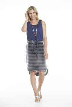 Shop Augustine, Charlo & Pretty Basic Online by Kelly Coe Basic Online, Navy, Pretty, Skirts, Clothes, Shopping, Collection, Tattoos, Dresses