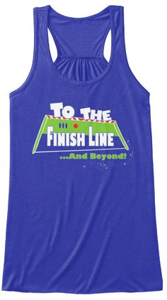 Discover Limited Edition To The Finish Line Women's Tank Top, a custom product made just for you by Teespring. - To The Finish Line. Disney 5k, Disney Races, Disney Shirts, Disney Trips, Disney Workout Shirts, Disney Cruise, Disney Princess Half Marathon, Disney Marathon, Run Disney Costumes