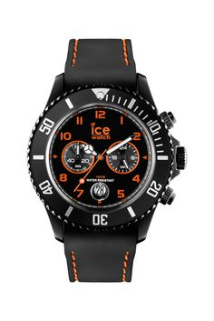 Want a new watch? Look at ICE chrono drift - Orange - Chrono. Shop it for 129€ or £100 on Ice-Watch Official Webstore: https://www.ice-watch.com/be-en/ice-chrono/ice-chrono-drift-p-26704.htm?coul_att_detailID=165&utm_source=SOC_Pinterest&utm_medium=Post&utm_content=Product&utm_campaign=2015-11-12_Product-Pinterest-ALL_ALL