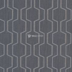 Prisma Wallpaper 020926 ✔ Color: Grey, Silver ✔ Quality from Rasch-Textil ✔ Fast…