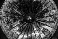 OZONE scupture metal huma humaine works artiste