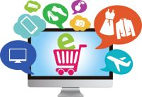 Le 8 regole per un E-commerce di successo – Blog ITTWEB – Come creare un sito e-commerce di successo? Anzitutto dando agli utenti-consumatori quello che cercano. 1) Infatti, un sito di e-commerce per essere efficace deve essere accessibile, ovvero il suo utilizzo deve essere facilmente intuibile da tutti. 2) Deve essere usabile, ovvero fruibile da qualsiasi device. E sempre più persone si connettono da mobile. 3) Ogni landing page è importante come l'home page... #accessibilita #b2b #b2c