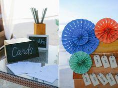 Beautiful Boracay Beach Wedding | Philippines Wedding Blog