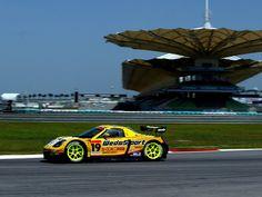 Toyota MR2, roadster, MR-S, MK3, ZZW30, wyścigi, sport, tor wyścigowy, japońskie, rywalizacja, zawody samochodowe, Super GT, JGTC, #19 WedsSport RACING PROJECT BANDOH