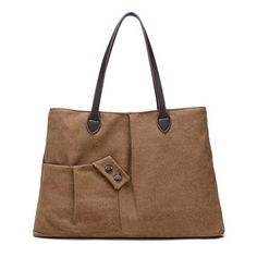 Efficient Crossbody Shoulder Bag Fruit Cherry Beach Bags Women Handbags Purse Casual Shoulder Crossbody Bags Canta Mochilas Top-handle Bags Luggage & Bags