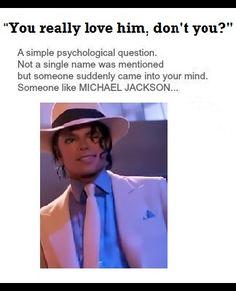 ★*゚゚*★∵★*゚゚*★。 ☆゚ I ゚☆ Love゚☆ ゚ ★* Michael *★ *★ *★。 。★* 。 。★* *    ∵☆ 。☆  *    ゚*★。。★*゚ *     ゚*  *