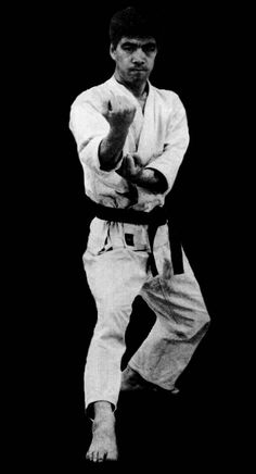 Sasae uke Martial Arts, Combat Sport, Martial Art