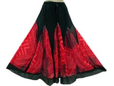#Maxi Long Skirt #Long Skirt #Hippie Skirt #Boho Skirt #Designer Skirt #Fashion Skirt  by baydeals @eBay