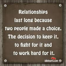 11 Best Hard Times Relationship Quotes Images Frases Quotes About