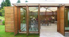 Pabellón en Llanes. allende arquitectos. Asturias 2009