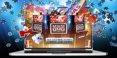 InBet expands slot portfolio with Aladdin's Lamp and Pirate Cave    #onlineslots    #casinoslots    https://www.casinosolutionpro.com/casino-online-slots-winning-tips/