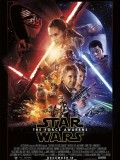 <span>Three decades after the defeat of the Galactic Empire, a new threat arises. The First Order attempts to rule the galaxy and only a rag-tag group of heroes can stop them, along with the help of the Resistance. </span>