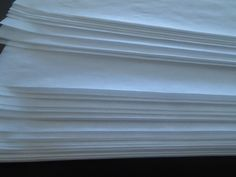 100 Commercial Parchment Paper Pan Liners 12 X 16 Half Sheet -- Continue to the product at the image link.