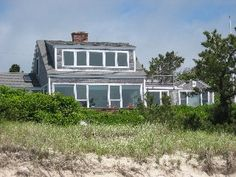 34 best family reunion properties images vacation rentals house rh pinterest com
