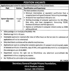 Hijaz Teaching Hospital Jobs  In Lahore For Medical Officer